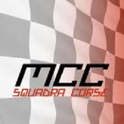 MCC corse